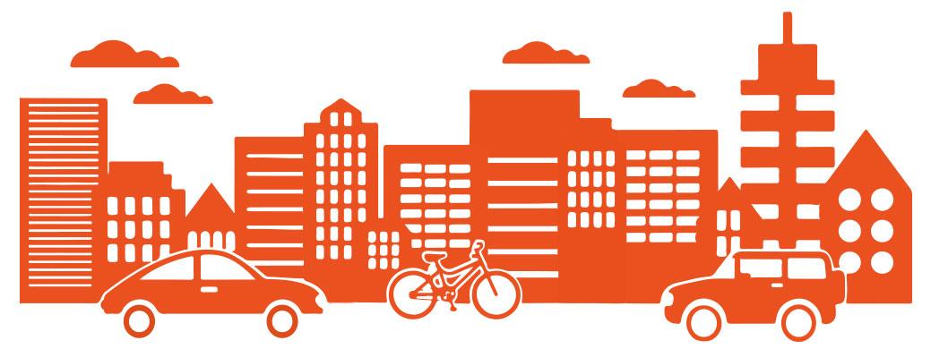 zacua cuida el ambiente - auto eléctrico mexicano