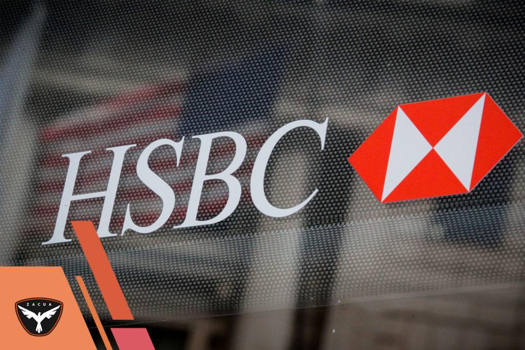 HSBC ofrece tasa verde para incentivar una movilidad sostenible